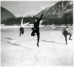1918-008