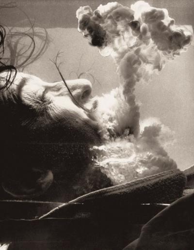 9__preuve_pr_paratoire_pour___certainement-_je_m_adonne_personnellement___des_explosions_atomiques____dal__s_mustache__1953-1954-web