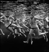 a-aquacade-par1960981