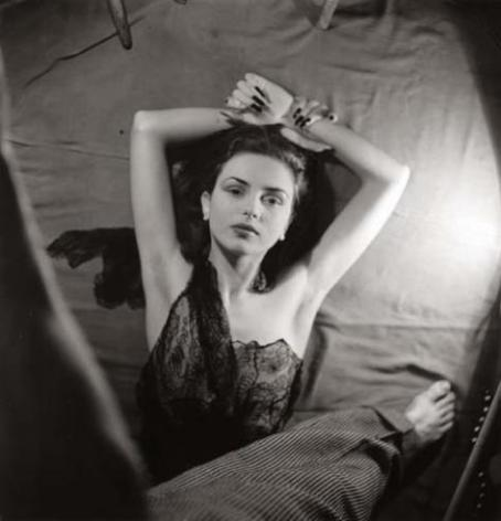 jacques-henri-lartigue-florette-1944