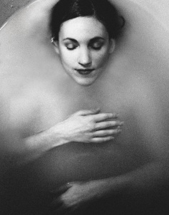 jacques-henri_lartigue_recreation
