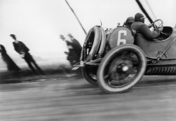 jacques-henry-lartigue-grand-prix-de-la-c-f-1912