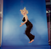 marilyn-monroe-jumpology1-400x380