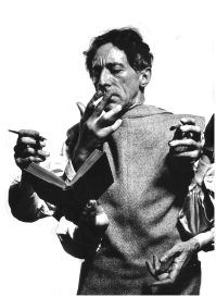 philippe-halsman-french-poet-artist-and-filmmaker-jean-cocteau-usa-new-york-city-1949