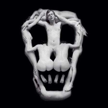 piotr-uklanski-untitled-1999