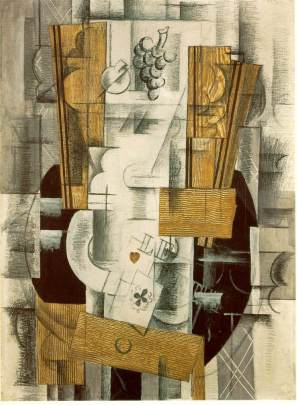 20150406123517!Georges_Braque,_1913,_Nature_morte_(Fruit_Dish,_Ace_of_Clubs),_oil,_gouache_and_charcoal_on_canvas,_81_x_60_cm_(31.8_x_23.6_in),_Musée_National_d'Art_Moderne,_Centre_Geor