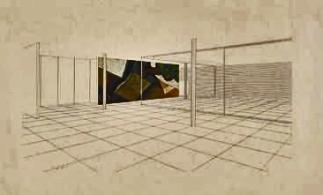 c2fb44abcbd4ed0a9466577da67fbf1d--architecture-sketchbook-interior-architects