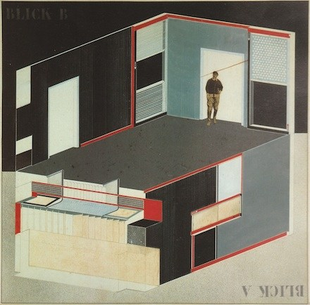 lissitzky-abstract-cabinet