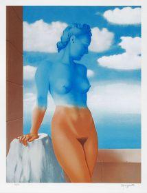 magritte3974