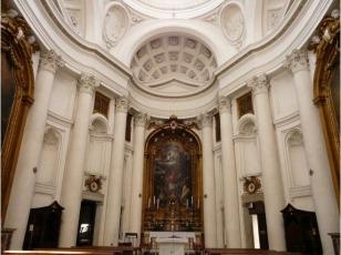 san-carlo-interior1