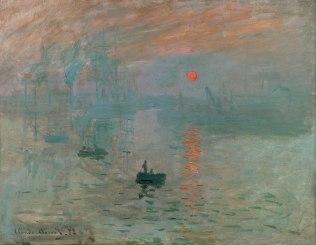 1200px-Monet_-_Impression,_Sunrise