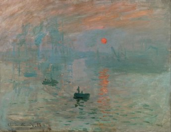 1200px-Monet_-_Impression,_Sunrise